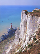 Beachy Head Lighthouse, Sussex