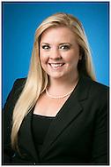 Jan 23, 2013; San Antonio, TX, USA; Business Headshot photography at the Bergeson, San Antonio.