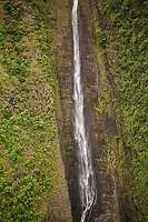 Life on the Big Island of Hawaii