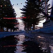 City of Beachport