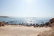 Chileno Bay Lots