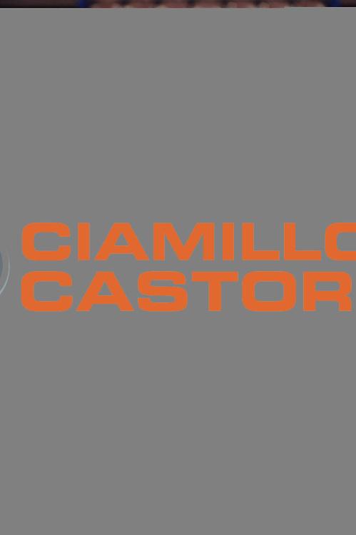 DESCRIZIONE : Milano Agos Ducato All Star Game 2011<br /> GIOCATORE : Daniel Hackett<br /> SQUADRA : Italia Nazionale Maschile <br /> EVENTO : All Star Game 2011<br /> GARA : Italia All Star Team<br /> DATA : 13/03/2011<br /> CATEGORIA : posati <br /> SPORT : Pallacanestro<br /> AUTORE : Agenzia Ciamillo-Castoria/C.De Massis<br /> Galleria : FIP Nazionali 2011<br /> Fotonotizia :  Milano Agos Ducato All Star Game 2011<br /> Predefinita :