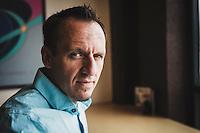 Eddee Johansen