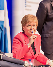 Public Discussion Event for EU Nationals | Edinburgh | 17 August 2016