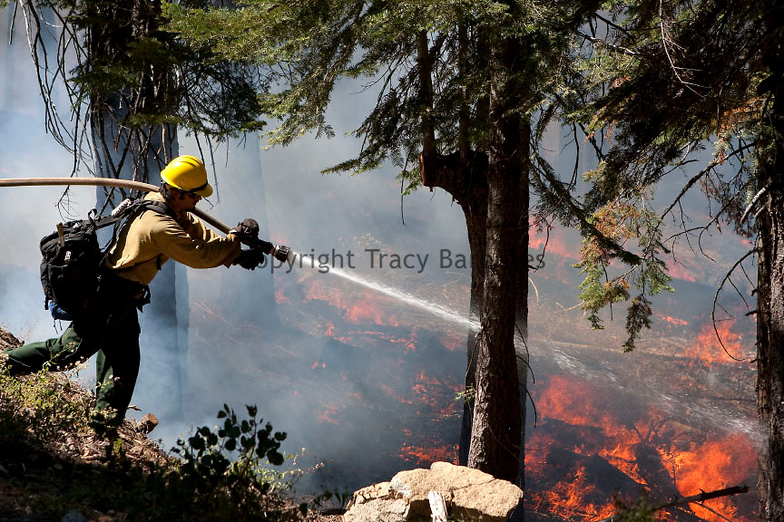 September 4, 2013<br />