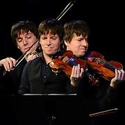 Joshua Bell, 2013