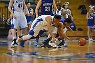 MBKB: Christopher Newport University vs.  (02-23-17)