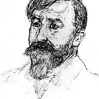 SCHNITZLER, Arthur