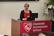 Chartered Accountants Diploma Conferring Ceremony 15.10.2014