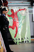 DESCRIZIONE : France Hand Coupe Afrique des Nations Homme Maroc Rabat<br /> GIOCATORE : Ambiance<br /> SQUADRA : <br /> EVENTO : FRANCE Hand CAN<br /> GARA : Tunisie Maroc<br /> DATA :19/01/2012<br /> CATEGORIA : Hand CAN<br /> SPORT : Handball<br /> AUTORE : JF Molliere <br /> Galleria : France Hand 2011-2012 Reportage<br /> Fotonotizia : CAN Hand RABAT Maroc<br /> Predefinita :