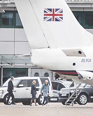 2019_03_21_Prime_Minister_Theresa_PM