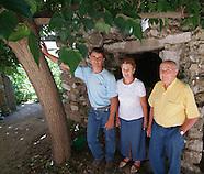 France - Côtes du Rhône: Domaine Balthazar