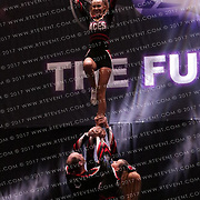 2097_Aces Cheer - Taurus