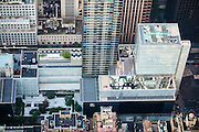 The Museum of Modern Art,11 West 53 Street, Midtown, New York, NY, 10019, 40.761642,-73.977385<br /> <br /> Landscape architect: Ken Smith