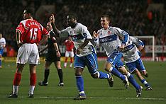 070113 Charlton v Middlesbrough