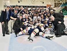 2013 Rogers Eastern Conference Championship
