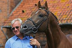 Van Hollebeke Damiaan 2005