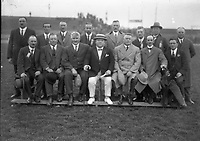 IND4<br />