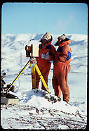 11: GEOTHERMAL VOLCANO RESEARCH