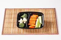 Professional product photography of bento poxes for use on the Amazon listings as well as for advertisements and other online sales tools.<br /> <br /> ©2018, Sean Phillips<br /> http://www.RiverwoodPhotography.com