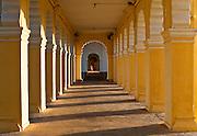 Mysore Palace, Mysore, Karnataka, India