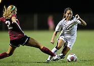 OC Women's Soccer vs Southern Nazarene Univ - 9/13/2016