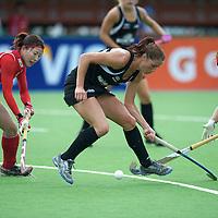 22 New Zealand v Japan ct women 2012