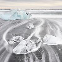 IS, Iceland_winter_013