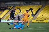 Livingston v Dundee 11-05-2019