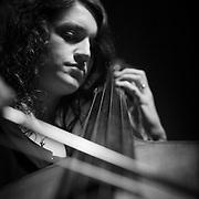 APO Musicians Bella