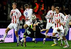 20101004 AAB-OB Superliga fodbold