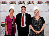 Harbour Sport Awards