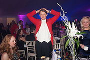 MAX CHENERY, Quorn Hunt Ball, Stanford Hall. Standford on Soar. 25 January 2014
