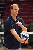 2015-2016 NCAA Women's Volleyball