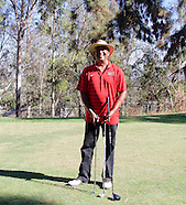 Golf At Industry Hills