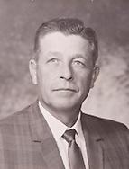 W.A. Elsener Jr., 1968, Master Agronomists
