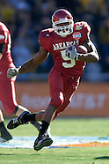 2007 NCAA Football