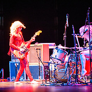 Deap Vally @ Wolf Trap 8/03/2017