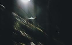 17.01.2020, Hochfirstschanze, Titisee Neustadt, GER, FIS Weltcup Ski Sprung, im Bild Philipp Aschenwald (AUT) // Philipp Aschenwald of Austria during the FIS Ski Jumping World Cup at the Hochfirstschanze in Titisee Neustadt, Germany on 2020/01/17. EXPA Pictures © 2020, PhotoCredit: EXPA/ JFK