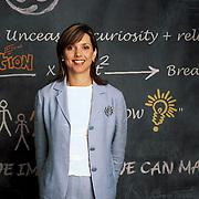 Beth Comstock, General Electric