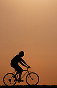 &copy; Sport the library/Jeff Crow<br />