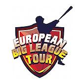 European Big League Tour 2013