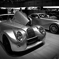 83rd Geneva International Motor Show