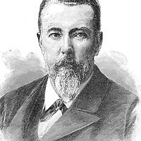 JENSEN, Wilhelm
