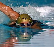 200512nn SWI Euro Champs @ Trieste