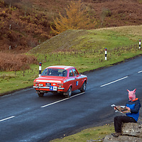 2017 RAC Rally of The Tests
