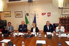 20130924 PREMIAZIONI CAMERA DI COMMERCIO