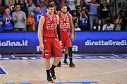 DESCRIZIONE : Campionato 2014/15 Dinamo Banco di Sardegna Sassari - Olimpia EA7 Emporio Armani Milano Playoff Semifinale Gara3<br /> GIOCATORE : Alessandro Gentile<br /> CATEGORIA : Ritratto Delusione<br /> SQUADRA : Olimpia EA7 Emporio Armani Milano<br /> EVENTO : LegaBasket Serie A Beko 2014/2015 Playoff Semifinale Gara3<br /> GARA : Dinamo Banco di Sardegna Sassari - Olimpia EA7 Emporio Armani Milano Gara4<br /> DATA : 02/06/2015<br /> SPORT : Pallacanestro <br /> AUTORE : Agenzia Ciamillo-Castoria/L.Canu