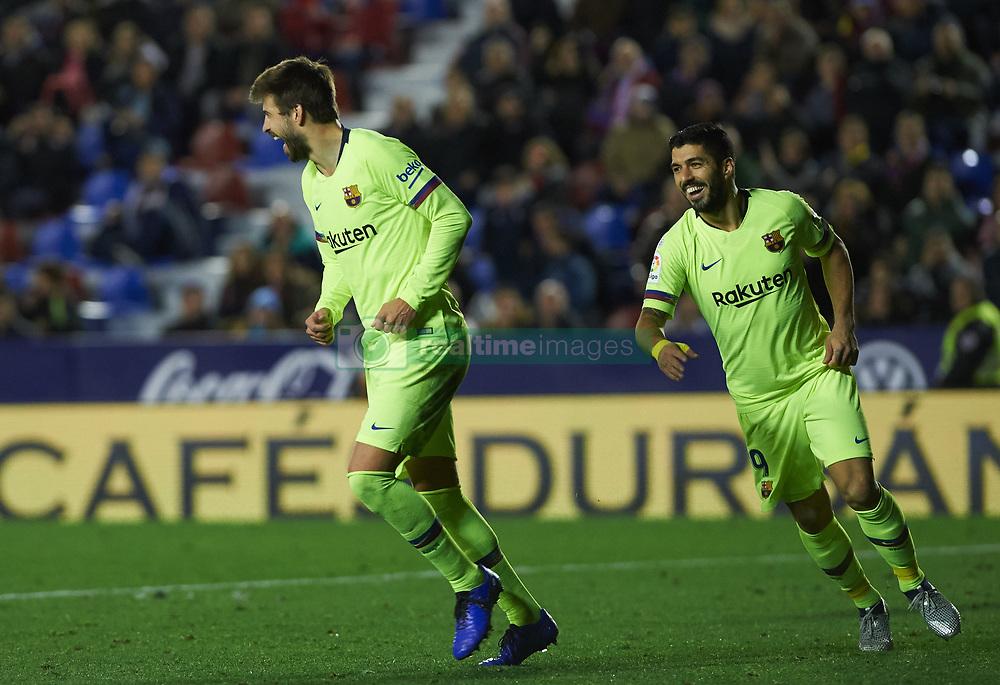 صور مباراة : ليفانتي - برشلونة 0-5 ( 16-12-2018 )  20181216-zaa-n230-409