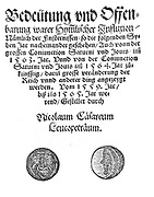 Music Theory published 1539 by Heinrich Glarean (also Glareanus) (June 1488–March 28, 1563) was a Swiss music theorist, poet and humanist. He was born in Mollis (in the canton of Glarus, hence his name) and died in Freiburg